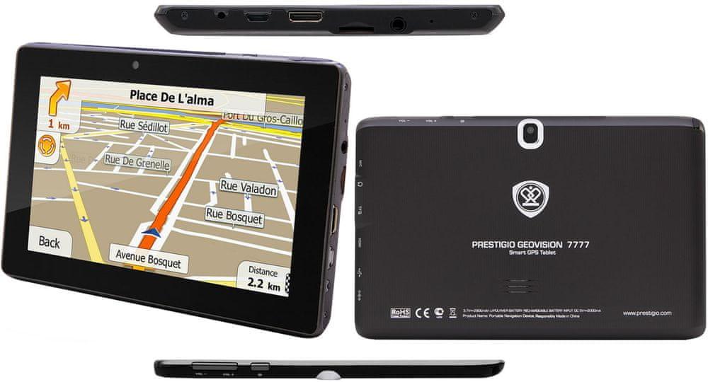 Geovision software manual