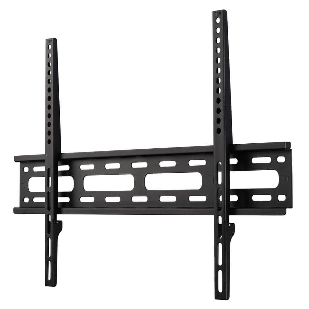 5c94d5b10 Držiaky na televízory a televízne stolíky VESA (300x300)   MALL.SK