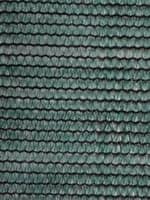 J.A.D. TOOLS MacHook tieniaca tkanina 1,5x10m 90g/m²
