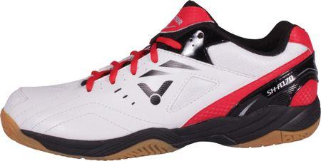 4461c8e32c8e Victor SH-A170 white red 36