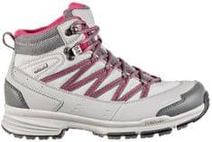 36954a4511c5 Luxusné obuv