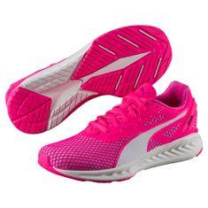 Puma Ignite 3 Wn s Knockout Pink Magenta 2f92d4c1c72