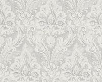 A.S. Création Klasické tapety 30494-4 New Classics