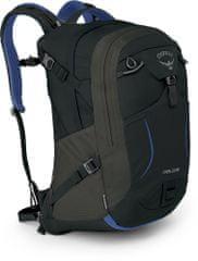 b3647ad216 Kvalitné batohy možnosť hydrovaku