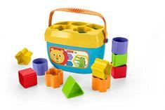 5b00d06e0 Hračky pre rozvoj dieťaťa | MALL.SK