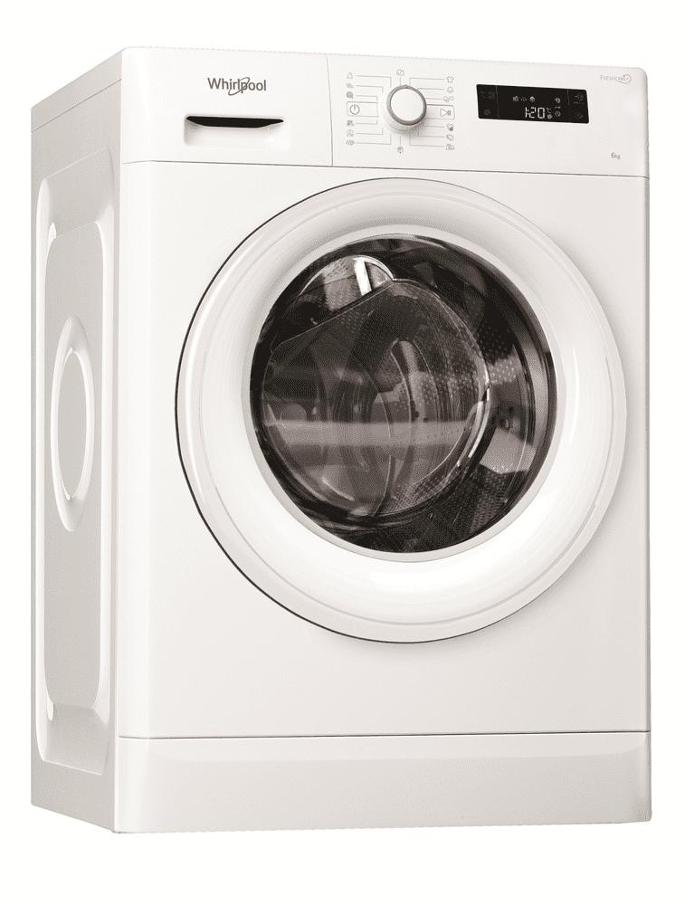 c52b8f99d Automatické práčky | MALL.SK