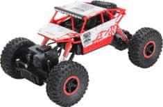 75215c296e Buddy Toys BRC 18.610 1 18 Rock Climber