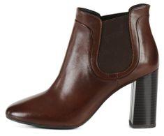0c594bb93f63 Geox dámská kotníčková obuv Audalies
