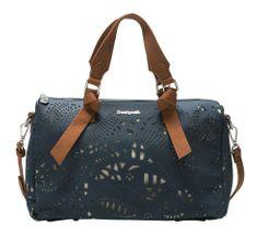 4d28983bf476 Dámske značkové tašky a kabelky výpredaj