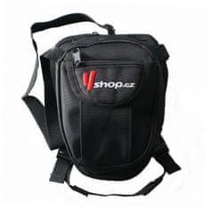 6d6dc15e00 Kvalitné tašky na motorku