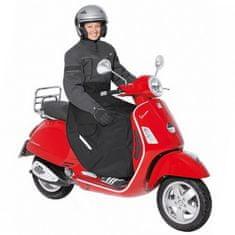 cac834ed6b02 Held nepremokavá (zateplená) pláštenka deka na scooter