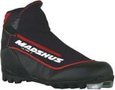 Bežkárska obuv  2737c0fc03b