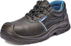 2336a18f05f9 Luxusné pracovná obuv