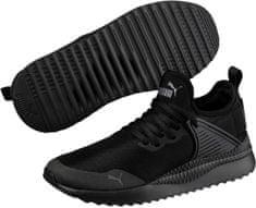 253b575c29be Výpredaj detského oblečenia a obuvi
