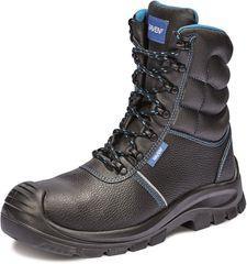 a32620944 Luxusné pracovná obuv vlastnosti (kategória s3) | MALL.SK