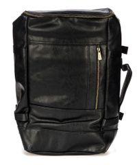 Luxusné pánske značkové tašky  401c8360a5b