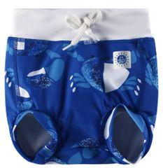 Reima Detské plavky s plienkou Belize UV 50+ 85046672de1