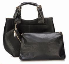 Dámske značkové tašky a kabelky  df49c17190e