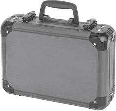 dcafcca69bb1e BaseTech Hliníkový kufrík na náradie (1409411)