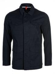Pánske bundy a kabáty Geox  7e04c94f98e