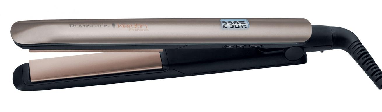 Remington S8540 Keratin Protect vlasová žehlička