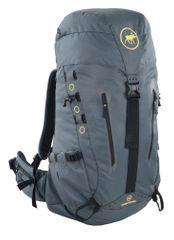 810a7f6ac3 Veľké batohy (nad 45l) integrovaný plášť