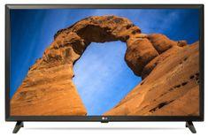 120f056c8 LED televízory s uhlopriečkou 62-82 cm (28 - 32