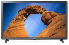 8286cb169 Kvalitné televízory | MALL.SK