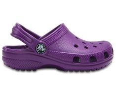 1510ce3169a2c Luxusné sandále a Crocs Crocs | MALL.SK