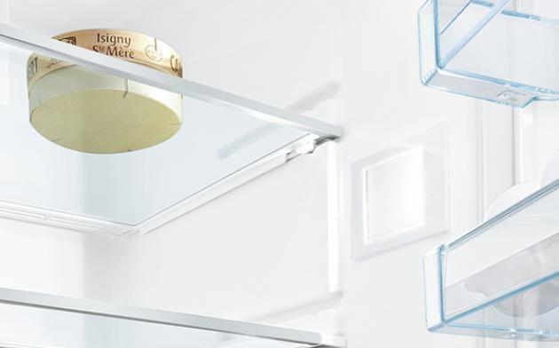 bosch kgn39vi45 mall sk. Black Bedroom Furniture Sets. Home Design Ideas