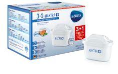 Filtračné kanvice a vodné filtre BRITA  4cbb02ed50f