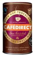 Cafédirect Horúca čokoláda San Cristobal 250g