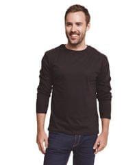 8aab878368cd Pracovné tričká veľkosť (xl)