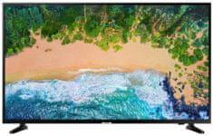 664798905 Ultra HD 4K televízory | MALL.SK