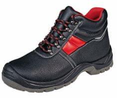 4dbfc6af2d3c8 Luxusné pracovná obuv | MALL.SK