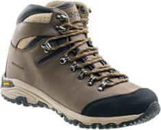 0fd2e7d9c6694 Likvidácia skladu - posledné kusy - Značková obuv | MALL.SK