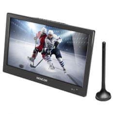 b44830e1d LED TV napájanie 12 V (auto) | MALL.SK