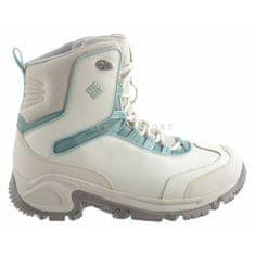 495d14e2c40a Lacné dámska obuv COLUMBIA
