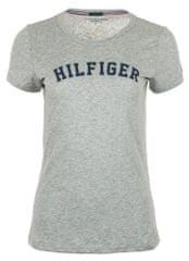 fbc8569b51 Kvalitné dámske značkové tričká Tommy Hilfiger