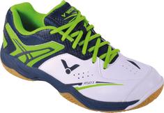 d6186578e7aa Športová pánska obuv