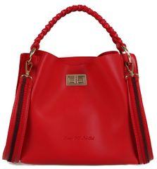 4c08b41ba6 Lacné dámske značkové tašky a kabelky