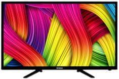 1e59ffb3b LED televízory s uhlopriečkou 62-82 cm (28 - 32