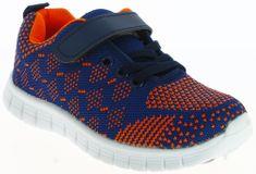 649904faedb5f Luxusné detská mestská a voľnočasová obuv nízka | MALL.SK