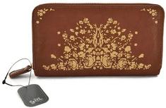 603fd0541f Luxusné dámske značkové peňaženky