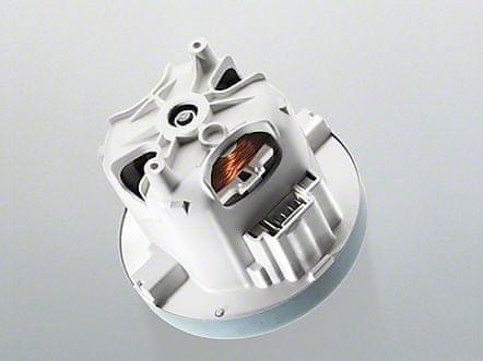 Miele Compact C2 Parquet Powerline
