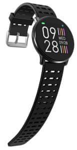 Inteligentné hodinky Umidigi Uwatch Šport, frekvencia tepu, srdcová aktivita, aktivita, inteligentný športový mód, monitorovanie spánku