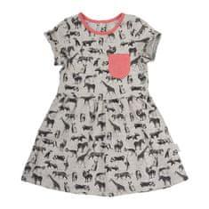 85a7558b3afa Lacné detske sukne a šaty 80