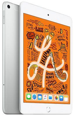 iPad Mini 2019, A12 Bionic, Neural Engine, strojové učenie, vysoký výkon, rozšírená realita.