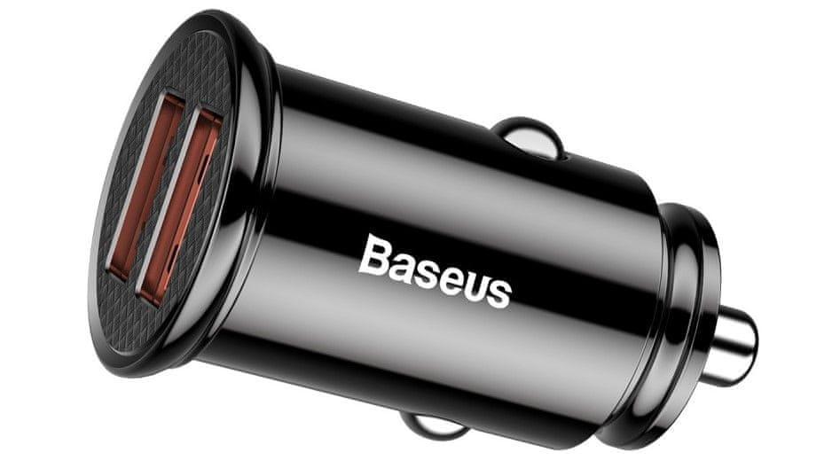 Baseus Circular CCALL-YD01