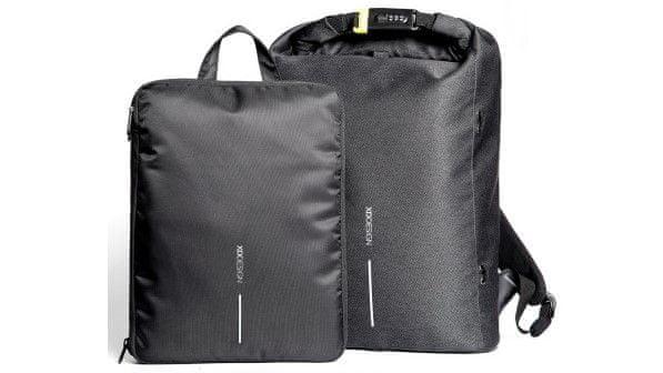 XD Design Cestovný obal do kufra alebo batohu Bobby